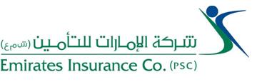 شركة الامارات للتأمين
